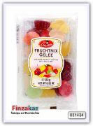 "Мармелад со вкусом фруктов ""Sir Charles"" ( фруктово-ягодное ассорти ) 200 гр"