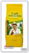 Кофе J.J. Darboven Cafe Intencion ecologico молотый 250 гр