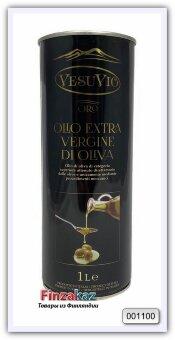 Оливковое масло ORO Vesuvio Olio Extra Virgin, 1л (Италия)