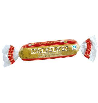 Марципановая конфета Marzipan 175 гр