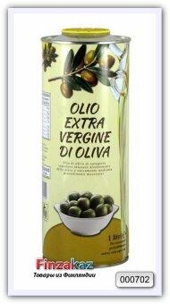 Оливковое масло Vesuvio Olio extra vergine di oliva 1л ( Италия )