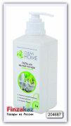 Гель для мытья посуды Clean Home (универсальный) 1 л