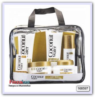 Подарочный набор XHC Coconut Large Gift Bag 6 шт