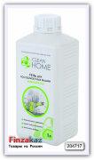 Гель для посудомоечных машин Clean Home (профессиональный) 1 л