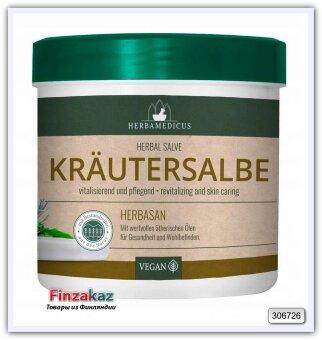 Крем Hautbalsam из трав 250 мл