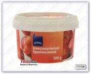 Яблочный джем Rainbow Omenamarmeladi 300 гр