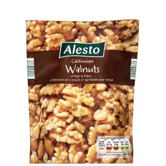 Грецкий орех Alesto 200 гр