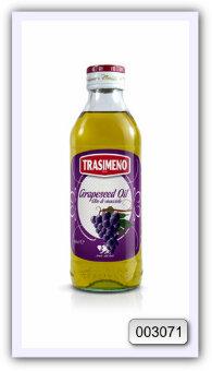 Виноградное масло рафинированное Trasimeno Arioli 250 мл
