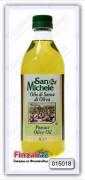Оливковое масло San Michele 1 л