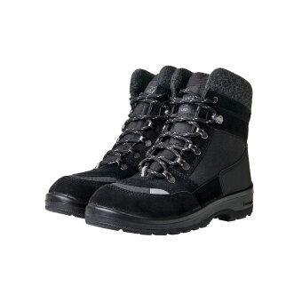 Зимние ботинки Kuoma Tuisku