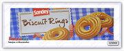 Печенье Sondey 400 гр