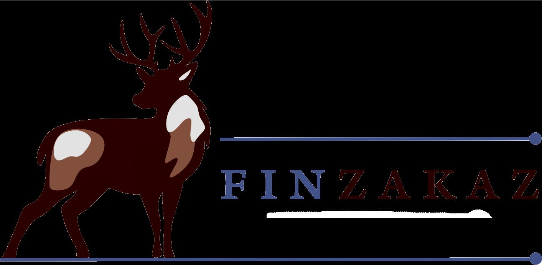 Finzakaz